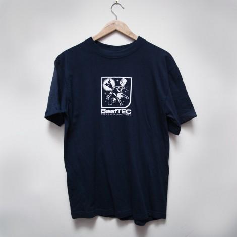 T-shirt Beeftec