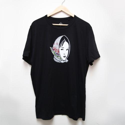 T-shirt Slavena