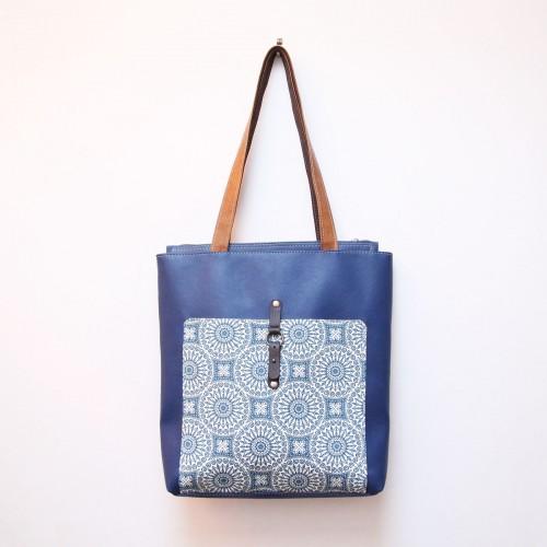 Shopping bag no.3