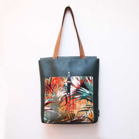 Shopping bag no.3