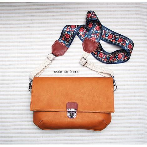 SOFI bag