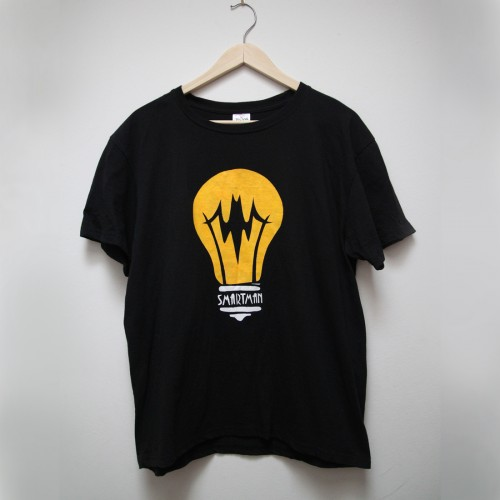 T-shirt Smartman