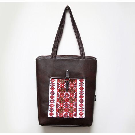 Shopping bag Madonna