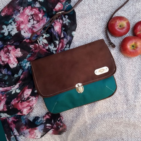 "Bag ""Autumn"""