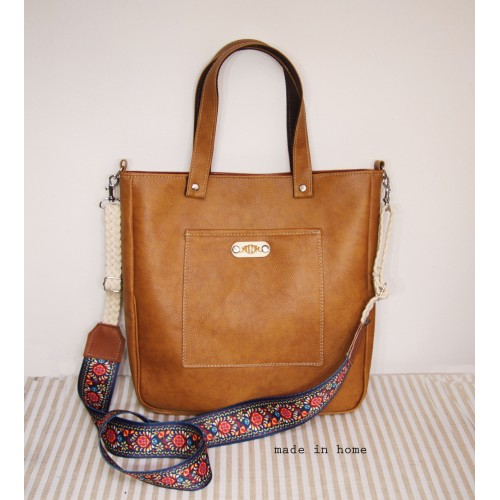 Walking bag
